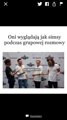 One Direction Memes, One Direction Pictures, Reaction Pictures, Funny Pictures, Fat Memes, Harry Styles Memes, Weekend Humor, Very Funny Memes, Funny Mems