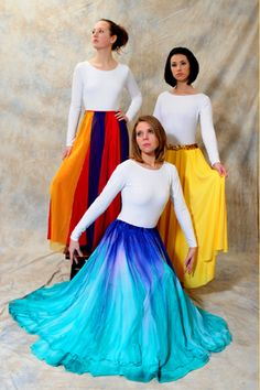 christian dance dresses - Google Search