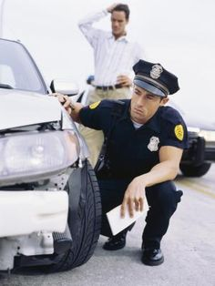 When to Switch to Liability-Only Auto Insurance