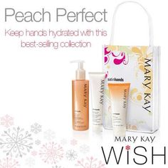 Get your Christmas gift online www.marykay.co.uk/idacosta