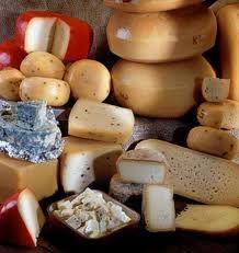 Como fazer queijo - http://www.comofazer.org/outros/como-fazer-queijo-2/