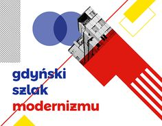 """Check out new work on my @Behance portfolio: """"Gdynia Modernism // Website Redesign"""" http://be.net/gallery/49731869/Gdynia-Modernism-Website-Redesign"""