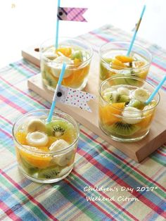 Matcha, Child Day, Sweets, Candy, Cooking, Desserts, Recipes, Japanese, Foods
