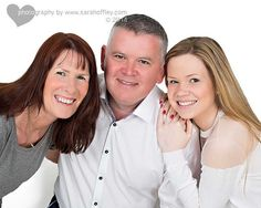 Session at Sarah Offley Studios - Photography Wirral & cheshire Family Photography, Studios, Fun, Fashion, Moda, Fashion Styles, Family Photos, Family Pics, Fashion Illustrations