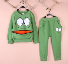 Pants Outfit, Outfit Sets, Baby Boy Outfits, Kids Outfits, Sweat Clothes, Boys Winter Clothes, Childrens Wardrobes, Cartoon Outfits, Kids Costumes Boys