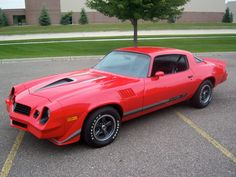Image result for 1979 camaro