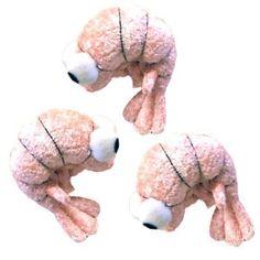 Shrimp Catnip Cat Toy review | buy, shop with friends, sale | Kaboodle