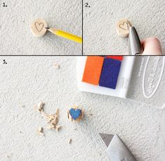 cork-stamp-instructions
