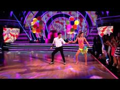 """WATCH: 'Duck Dynasty' On 'Dancing With the Stars' -- Sadie Robertson of """"Duck Dynasty"""" on Monday's """"Dancing with the Stars"""" season 19 premiere. by imelda Mark Ballas, Duck Season, Sadie Robertson, Duck Commander, Mirror Ball, Show Dance, Learn To Dance, Duck Dynasty, Reality Tv Shows"""