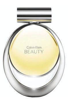 Beauty by Calvin Klein Eau de Parfum Spray available at #Nordstrom