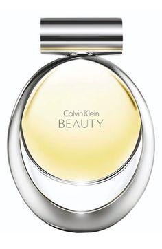"""""""Beauty"""" by Calvin Klein - Eau de Parfum at Nordstrom"""