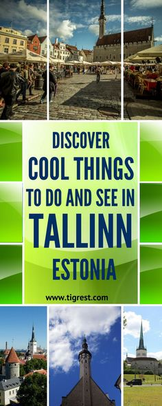Things to do on your first visit in Tallinn, Estonia: Europe Travel Tips, European Travel, Places To Travel, Travelling Europe, Traveling, Travel Destinations, Budapest, Estonia Travel, Baltic Cruise