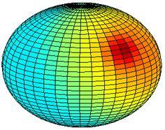 Areas de superficies regulares parametrizacion integral doble areas de superficies regulares parametrizacion integral doble toro esfera fandeluxe Gallery