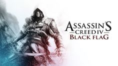 Assassins Creed IV Black Flag Sauvegarde Playstation4 http://ps4sauvegarde.com/assassins-creed-iv-black-flag-sauvegarde-ps4/