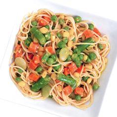 7 Meals to Make with Frozen Vegetables - YouveGotToTasteThis.MyRecipes.com