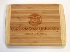 Design your own cutting board