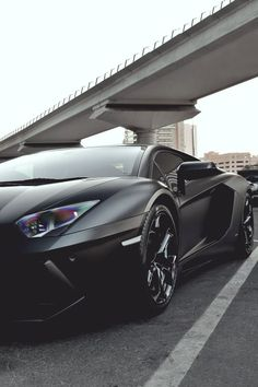 THE DOPE $OCIETY®  #1 Source for Hip Hop instrumentals and HQ Mixed and Mastered Beats @ www.thedopesociety.com  |  Follow me @ https://the-dope-society.tumblr.com | Lamborghini, luxury life, Luxury, goals, Lambo, Lambo life, Luxury goals, Lamborghini Aventador, Aventador,