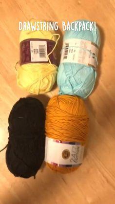 Crochet Animal Patterns, Stuffed Animal Patterns, Crochet Blanket Patterns, Crochet Stitches, Quilt Patterns, Knitting Patterns, Knitting Ideas, Cute Crochet, Crochet Crafts