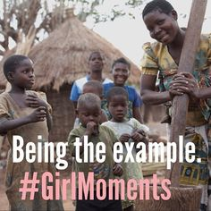 How many of you have been the example? #GirlMoments. Enter your #GirlMoments for a chance to win a $300 airline voucher. #Instacontest #Instagood #brotherssisters #beanexample #rolemodels #love
