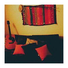 My Boho Home 🍃🔆🔅❤️
