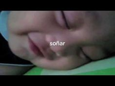 Pampers Disposable Diapers - Love Sleep Play - Spanish Version - Commercial - 2013 http://www.pampers.com/globalsplash