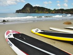 79 Best Surfing in Nicaragua images in 2015   Surf, Surfing, Surfs