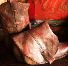 I love my cowboy boots & I know they cost a fortune! Here's how to take care of them. Can't wait to make mine fresh again! Cowboy And Cowgirl, Cowgirl Boots, Cleaning Leather Boots, Alligator Boots, Boot Storage, Playing Dress Up, Clean House, My Style, Cleaning Tips