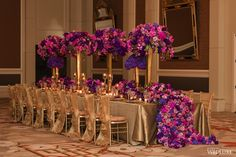 Royal DC Cocktail Party with Karen Tran Reception Table, Reception Decorations, Event Decor, Wedding Centerpieces, Wedding Chairs, Wedding Table, Wedding Designs, Wedding Styles, Karen Tran