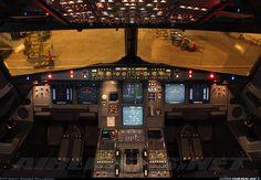 Avianca  Airbus A318-111