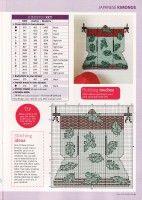 "Gallery.ru / WhiteAngel - Альбом ""Cross Stitch Card Shop 64"""
