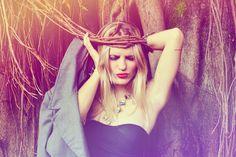 Fall winter 2013 da @HuanaPaulaStore - Moda Feminina e Masculina