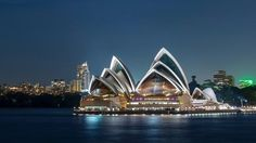 Australia's most recognised building has had insurance claims of more than $100,000 in the past year for incidents and accidents.