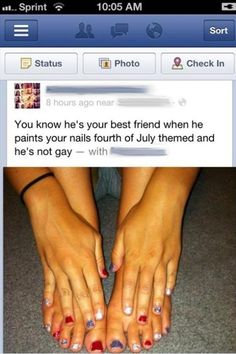 Best Of The Friend Zone – 30 Pics