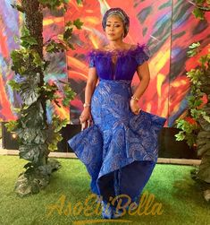 We are Reliable African based Nigerian News/Media portal For Breaking News, African Wedding, entertainment news Gossip, inspiring & motivating stories, projecting vibrant posibility of Africa Lace Gown Styles, Ankara Gown Styles, African Wedding Attire, African Attire, African Lace Dresses, African Fashion Dresses, African Traditional Wear, Modern Traditional, Latest Lace Styles