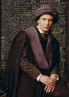HARRY POTTER LARGE FIGURE TROLL LUPIN QUIRRELL DOBBY VOLDERMORT RARE YOU CHOOSE