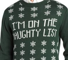 9ced52b78 25 Best *The Multicultural Christmas Jumper* images in 2014 ...