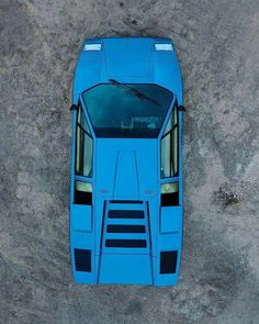 Lamborghini – One Stop Classic Car News & Tips Luxury Sports Cars, Sport Cars, Blue Lamborghini, Ferrari, Car Gadgets, Car Tuning, Car In The World, Sexy Cars, Amazing Cars