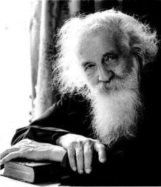 Gaston Bachelard (b. 27 Jun,1884-16 Oct,1962) French Philosopher.  Contributions in Poetics & Philosophy of Science. Introduced Concepts of Epistemological Obstacle & Epistemological Break. Rose to most prestigious positions in Académie Française; Influenced Many French Philosophers, Michel Foucault, Louis Althusser, Dominique & Jacques Derrida just a few.   http://www-centre-saclay.cea.fr/en/content/view/full/51/(offset)/120Lecourt,