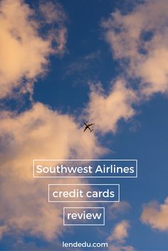 4.0 ​18 Reviews Review Updated: August 16th, 2016​Author:Credit Card Review Team APPLY NOW on Chase Bank'ssecure website.​ Card Details· Premier Credit Card and Plus Credit Card are reviewed· Two points per dollar spent at Southwest Airlines, 1 point elsewhere· $69-$99 annual fee APR· Regular APR: 16.24% – 23.24%, variable· Balance Transfer APR: 16.24% – 23.24%, variable· […]