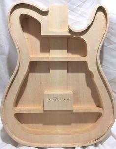 Guitar Tuners, Telecaster Guitar, Guitar Kits, Guitar Shop, Guitar Body, Guitar Neck, Guitar Stand, Cigar Box Guitar, Custom Guitar Picks