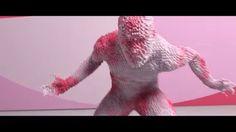 Major Lazer – Light it Up ft. Nyla & Fuse ODG [ Music Video Remix ] by Method Studios http://www.365dayswithmusic.com/2016/06/major-lazer-light-it-up-ft-nyla-fuse.html?spref=tw #MajorLazer #LightitUp #Nyla #FuseODG #Music #Video #Remix #MethodStudios #edm #dance #nowplaying #musicnews #np