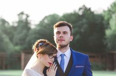 #wedding #weddingphotograpy #destinationwedding #outdoorwedding #weddingphotoshoot #weddingsession #rzucewo