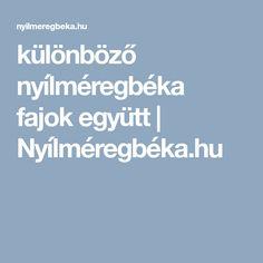 különböző nyílméregbéka fajok együtt | Nyílméregbéka.hu