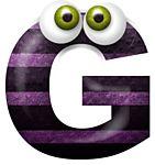 purple_g.png