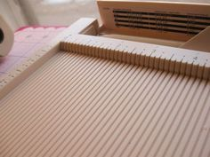 5 Ideas for the Scoring Board #crafts #tutorial Great article!