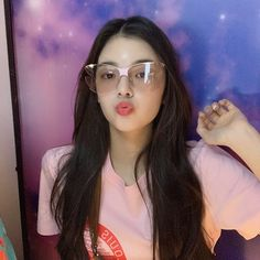 Find images and videos about kpop, itzy and lia on We Heart It - the app to get lost in what you love. Kpop Girl Groups, Korean Girl Groups, Kpop Girls, Programa Musical, Fandom, Soyeon, New Girl, Me As A Girlfriend, South Korean Girls