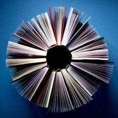 Até 30 de abril, estão abertas as inscrições para o 11º Prêmio Literário, voltado para estudantes do Ensino Superior.