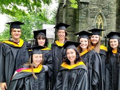 Congrats to our grads from the Bard Center for Environmental Policy! http://www.payscale.com/research/US/School=Bard_College/Salary