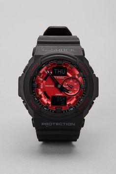 Casio G-Shock Watch Online Only