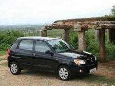 Car Review Bd: Car Review Maruti Alto K10 Features & Prices